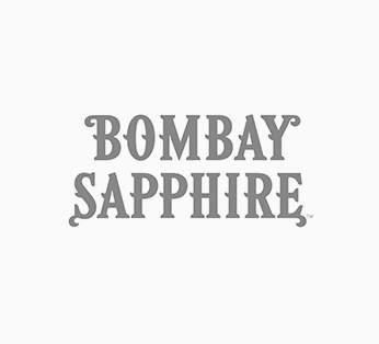 The Bombay Spirits Company