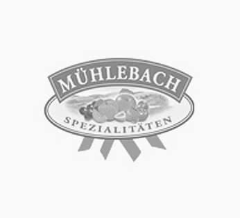 Muhlebach
