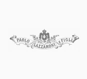 Paolo Lazzaroni and Figli
