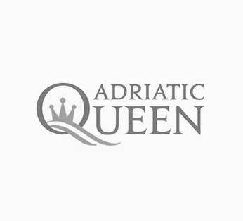 Adriatic Queen