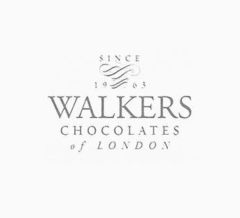 Walkers Chocolates of London