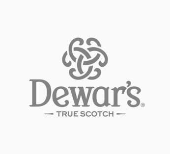 Dewars