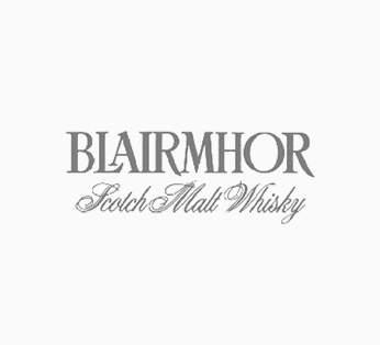 Blairmhor