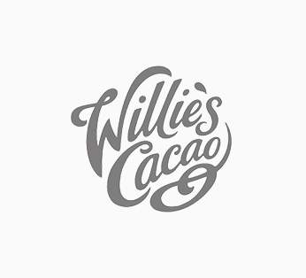 Willie´s Cacao
